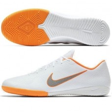 Футзалки Nike VaporX 12 Academy IC AH7383-107