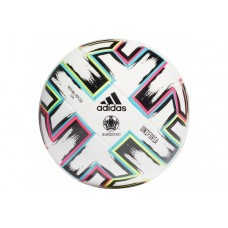 Мяч Adidas Uniforia Euro 2020 League BOX  FH7376