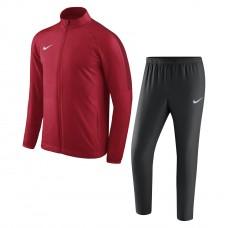 Костюм спортивный Nike Academy 18 Woven Tracksuit 893709-657