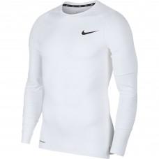 Термобелье Nike Top LS Tight BV5588-100