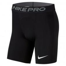 Термобелье Nike Pro Short BV5635-010
