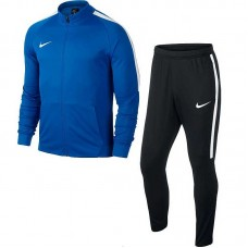 Костюм спортивный Nike Dry Squad 17 Tracksuit 832325-463