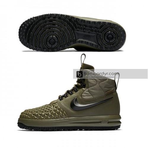 Ботинки NIKE LF1 DUCKBOOT 17 805899-201