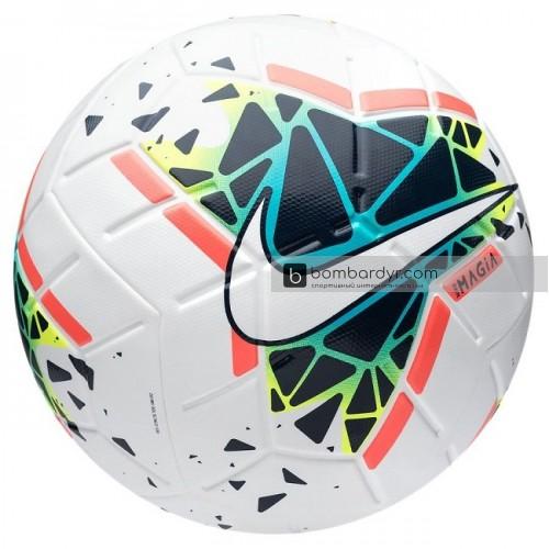 Мяч Nike MAGIA III SC3622-100