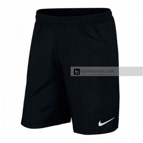 Шорты игровые Nike Woven III Short NB 725901-010