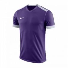 Футболка Nike PARK DERBY II Short sleeve (Men's) 894312-547