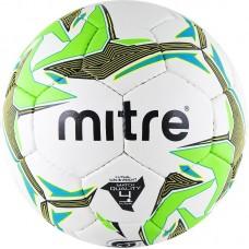 Футзальный мяч Mitre Nebula Futsal 32P 5-BB8306WPS