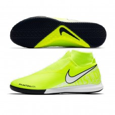 Футзалки NIKE PHANTOM VSN ACADEMY DF IC AO3267-717