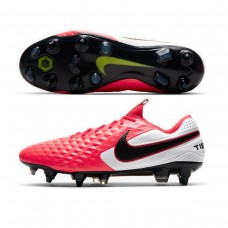 Бутсы Nike LEGEND 8 ELITE SG-PRO AC AT5900-606