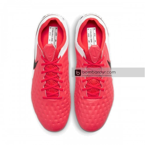 Бутсы Nike LEGEND 8 ELITE SG-PRO AC AT5900-606