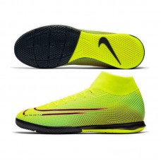Футзалки Nike SUPERFLY 7 ACADEMY MDS IC BQ5430-703