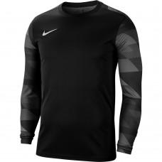 Футболка Nike PARK IV GK (Men's) CJ6066-010
