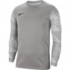Футболка Nike PARK IV GK (Youth) CJ6072-052