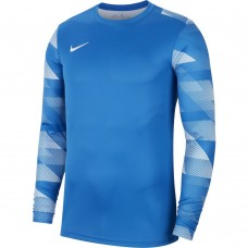 Футболка Nike PARK IV GK (Men's) CJ6066-463