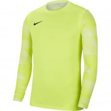 Футболка Nike PARK IV GK (Youth) CJ6072-702