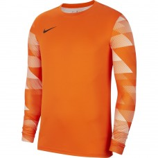 Футболка Nike PARK IV GK (Men's) CJ6066-819