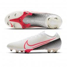 Бутсы Nike VAPOR 13 ELITE FG AQ4176-160