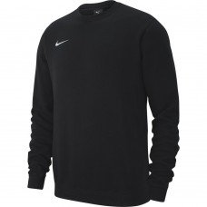 Реглан Nike TEAM CLUB 19 CREW (Men's) AJ1466-010