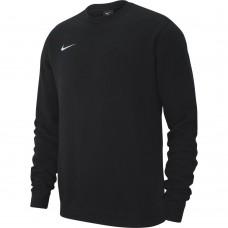 Реглан Nike TEAM CLUB 19 CREW (Youth) AJ1545-010