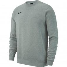 Реглан Nike TEAM CLUB 19 CREW (Men's) AJ1466-063