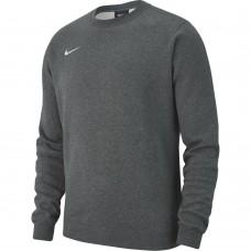 Реглан Nike TEAM CLUB 19 CREW (Men's) AJ1466-071