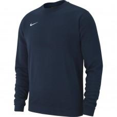Реглан Nike TEAM CLUB 19 CREW (Men's) AJ1466-451