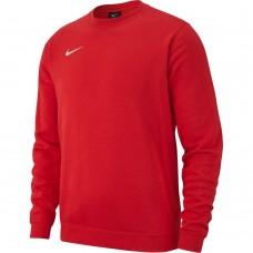 Реглан Nike TEAM CLUB 19 CREW (Men's) AJ1466-657