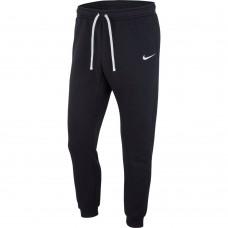 Брюки спортивные Nike TEAM CLUB 19 PANT (Men's) AJ1468-010