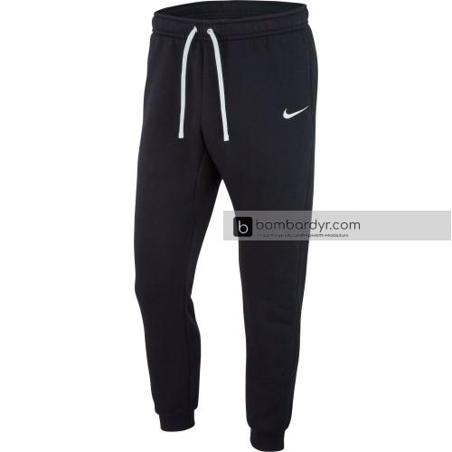 Брюки спортивные Nike TEAM CLUB 19 PANT (Youth) AJ1549-010