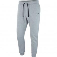 Брюки спортивные Nike TEAM CLUB 19 PANT (Youth) AJ1549-063
