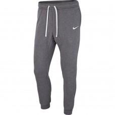 Брюки спортивные Nike TEAM CLUB 19 PANT (Youth) AJ1549-071