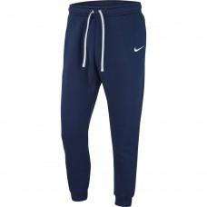 Брюки спортивные Nike TEAM CLUB 19 PANT (Men's) AJ1468-451