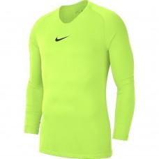 Компрессионная термо футболка Nike PARK FIRST LAYER (Men's) AV2609-702