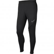 Брюки спортивные Nike KNIT PANT ACADEMY PRO (Youth) BV6944-064