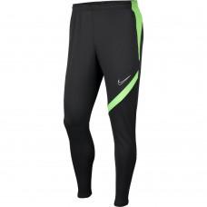 Брюки спортивные Nike KNIT PANT ACADEMY PRO (Youth) BV6944-066