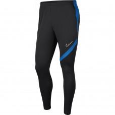 Брюки спортивные Nike KNIT PANT ACADEMY PRO (Men's) BV6920-067