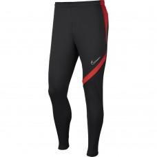 Брюки спортивные Nike KNIT PANT ACADEMY PRO (Men's) BV6920-070