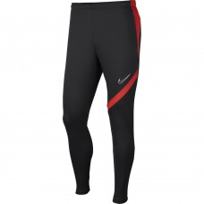 Брюки спортивные Nike KNIT PANT ACADEMY PRO (Youth) BV6944-067