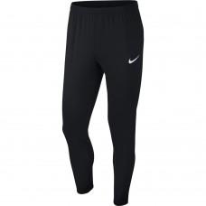 Брюки спортивные Nike TECH PANT ACADEMY 18 (Men's) 893652-010