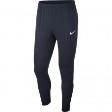 Брюки спортивные Nike TECH PANT ACADEMY 18 (Men's) 893652-451