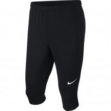 Брюки спортивные Nike 3/4 TECH PANT ACADEMY 18 (Men's) 893793-010