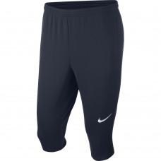 Брюки спортивные Nike 3/4 TECH PANT ACADEMY 18 (Youth) 893808-451