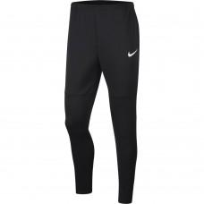 Брюки спортивные Nike KNIT PANT PARK 20 (Men's) BV6877-010
