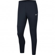 Брюки спортивные Nike KNIT PANT PARK 20 (Men's) BV6877-410