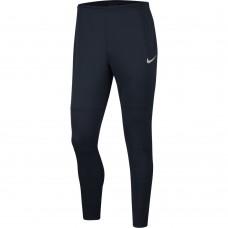 Брюки спортивные Nike KNIT PANT PARK 20 (Youth) BV6902-410