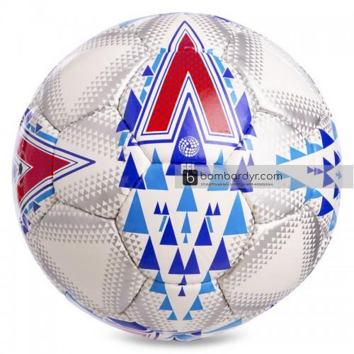 Футбольный мяч Miter Delta EFL Replica BB2156