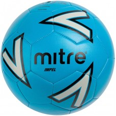 Футбольный мяч Mitre Impel Football L30P FB, 5-BB1118BSL