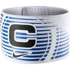 Капитанская повязка Nike NSN02430NS