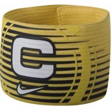Капитанская повязка Nike NSN02720NS