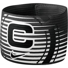 Капитанская повязка Nike NSN02001NS